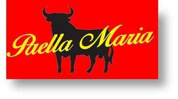 La Paella Maria,traiteur dans l'oise,Val d'Oise,Seine et Marne,aisne,ile de France